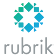 Rubrik Cloud Data Management on Azure
