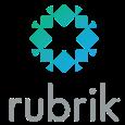 Rubrik Cloud Data Management on Azure
