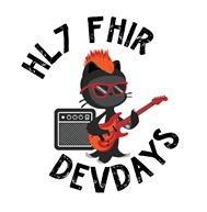 DevDays FHIRcat