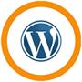 Wordpress on Ubuntu 14.04 LTS