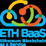 ETH_BaaS-150px