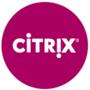 Citrix SD-WAN Standard Edition 10.2