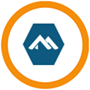 Secured Alpine 3.7 Container with Antivirus