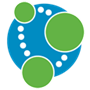Neo4j Enterprise VM Version 3.5
