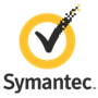 Symantec Cloud Workload Protection for Storage