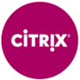 Citrix SD-WAN Center 10.2