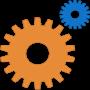 Modernization Platform as a Service (ModPaaS)
