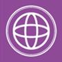 IBM WebSphere MQ 9.1