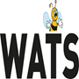 WATS - Test Data Management