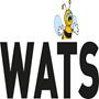 WATS - Test Data Management