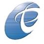 NEC EXPRESSCLUSTER X HA-DR Software