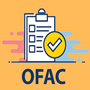 OFAC Search API