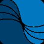 StreamWeaver for Azure Logs