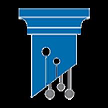 Capstone Consulting logo