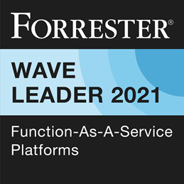 2021Q1_Function-As-A-Service-Platforms_161673_hi-res