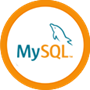 MySQL 5.5 Secured Ubuntu Container with Antivirus