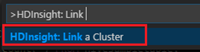 LinkCluster