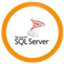 SQL Server 2016 SP1 Web w VulnerabilityAssessment
