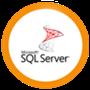 SQL Server 2016 SP1 Web w VulnerabilityAssessment