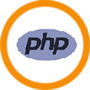PHP5.6 Secured Stretch Container with Antivirus