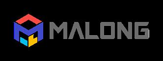 malong_logo_e_l_h