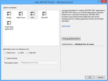 ASPNetSelect1