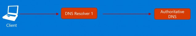 DNSResolver1