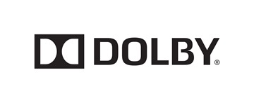 Dolby_linear_Black
