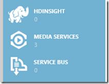 MediaServicesIcon