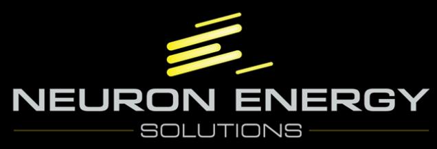 Neuron Energy Solutions