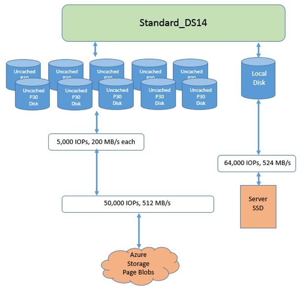 Standard-DS14_medium