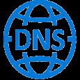 Microsoft DNS Server 2016 IaaS