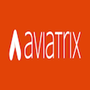 Aviatrix Secure Networking Platform Bundle - PAYG