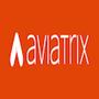 Aviatrix Secure Networking Platform Bundle - PAYG