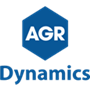 AGR - Advanced Demand Planning