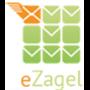 eZagel