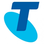 Telstra Cloud Sight