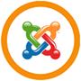 Joomla on Ubuntu 16.04 LTS-Auto Updates Antivirus