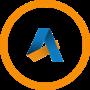 Abantecart on CentOS 7.3