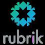 Rubrik Accelerator for Microsoft Azure