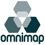 Omnimap - Low code-No code Rapid Innovation Power