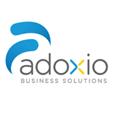 KPMG Adoxio Portal Azure 4-Wk Assessment