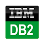 IBM DB2 Advanced Enterprise Server Edition 11.1