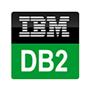 IBM DB2 Advanced Enterprise Server Edition 11.1