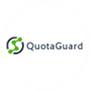 QuotaGuard Static IPs
