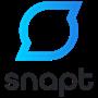 Snapt - Beta