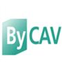 ByCAV