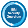 IBM Guardium Multi-Cloud Data Protection (BYOL)