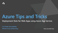 How to test web applications in production thumbnail