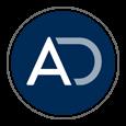 AccessData Lab 6.4 for Azure